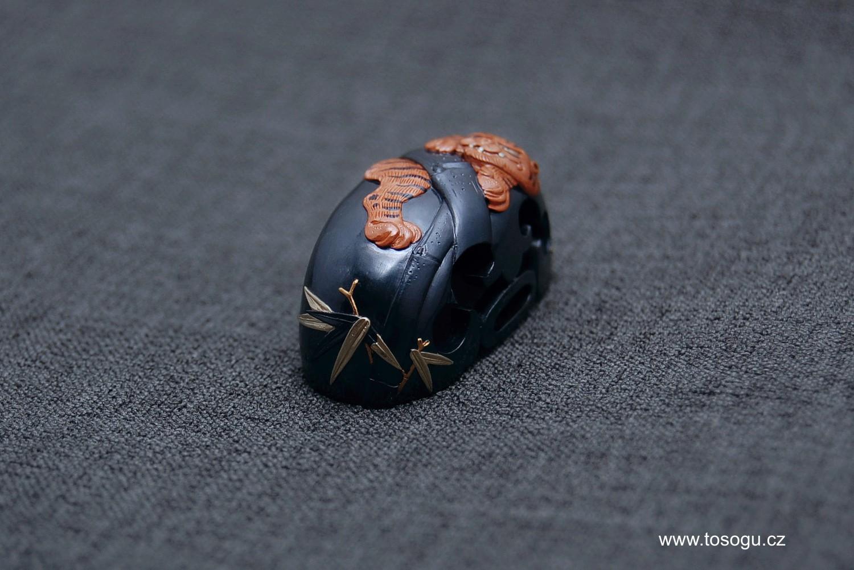 tigerkashira2